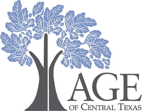 AGE of Central Texas Blog