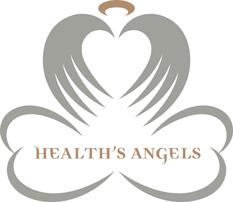 Health's Angels