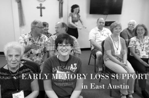 EMLS in East Austin 2 jpg