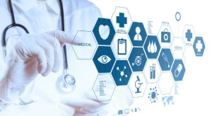 large_article_im1466_Top_5_high-tech_health_trends_to_watch_in_2014