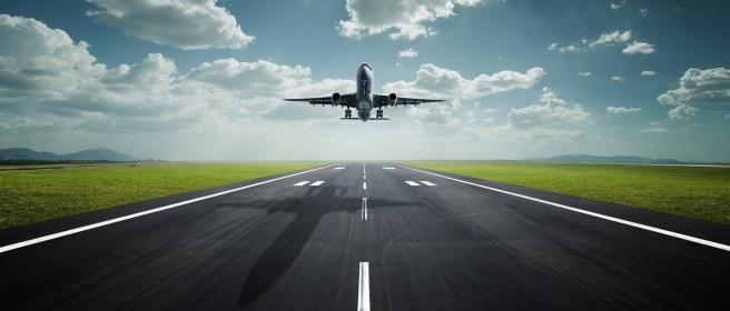 airplane_taking_off_blog_pic