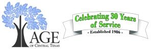 AGE-30th-logo-FINAL-horz-Facebook