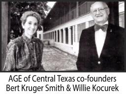 Bert_Kruger_Smith_and_Willie_Kocurek_captioned