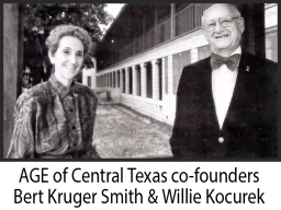 Bert_Kruger_Smith_and_Willie_Kocurek_captioned