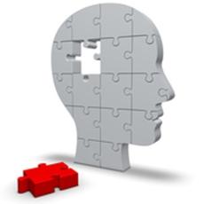 head_puzzle_graphic