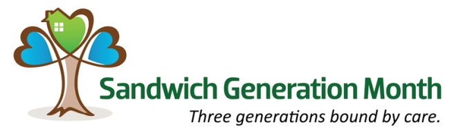 sandwich_generation_month_logo