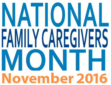national_caregivers_month_2016_logo