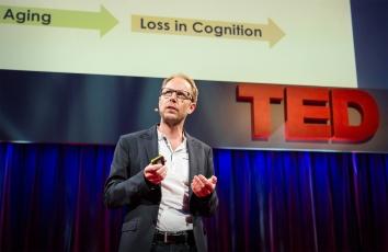 TED-talks_pic.jpg