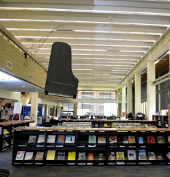 ut_library_pic
