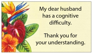 cognitive_difficulty_card
