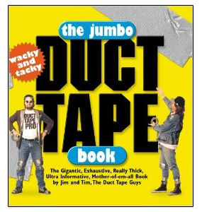 duct_tape_book