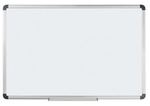 erase_board