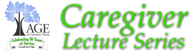 Caregiver_Lecture_Series_logo_ENGAGE_2017