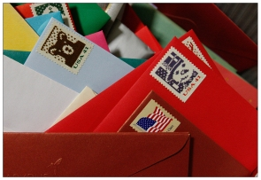 holiday_cards_pic
