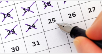 marking-off-calendar-pic